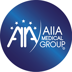 AllA Medical Group